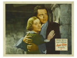Jane Eyre, 1944 Reproduction procédé giclée