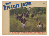 The Biscuit Eater, 1940 Posters