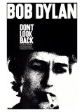 Don't Look Back, 1967 Poster