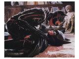 Batman Returns, 1992 Premium Giclee Print