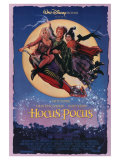 Hocus Pocus, 1993 Premium Giclee Print