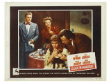 The Glass Menagerie, 1950 Giclée-Druck