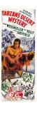Tarzan's Desert Mystery, 1943 Prints