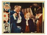 Treasure Island, 1934 Giclee Print