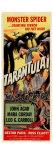 Tarantula, 1955 Prints