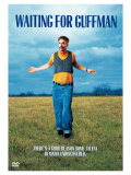 Waiting For Guffman, 1996 Premium Giclee Print