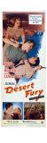 Desert Fury, 1947 Posters