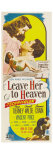Leave Her To Heaven, 1945 Prints