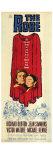 Robe, 1963 Giclee Print