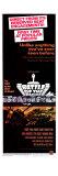 Battle of the Bulge, 1966 Prints