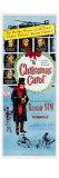 A Christmas Carol, 1951 Prints