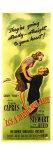 It's a Wonderful Life, 1946 Umělecké plakáty
