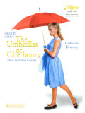 The Umbrellas of Cherbourg, 1964 Giclee Print