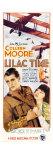 Lilac Time, 1928 Prints