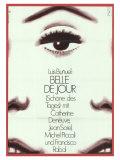Belle de Jour, 1968 Art