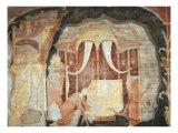 Miracolo del Mar Nero, il Giclee Print