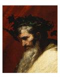Silenus Giclee Print by Jusepe de Ribera