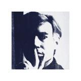 Self-Portrait, c.1978 Giclee Print by Andy Warhol