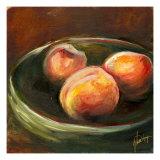 Rustic Fruit II Prints by Ethan Harper