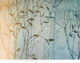 Day Spring Poster by Linda Yoshizawa