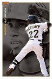 Pittsburgh Pirates - Andrew McCutchen Bilder