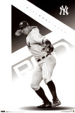 New York Yankees - Alex Rodriguez Prints