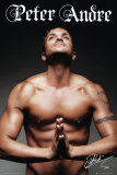 Peter Andre Lminas