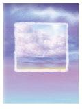 Lavender Sky Prints