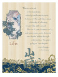 Life Posters