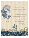 Life Print