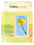 Feelings of Joy Affiches
