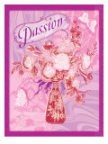 Passion Prints