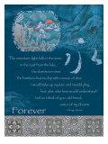 Forever Prints
