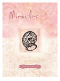 Miracles Posters