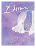 Dream's Window Prints by Flavia Weedn