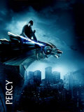 Percy Jackson Photo
