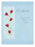 Celebrate Variety Giclee Print