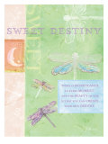 Sweet Destiny Prints by Flavia Weedn