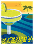 Fiesta Posters