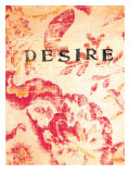 Desire Posters