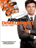Arrested Development Masterprint