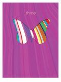 Shine Prints
