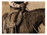 A Moment's Rest Giclee Print by Robert Dawson