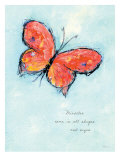 Miracles Poster par Flavia Weedn