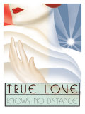 True Love Prints