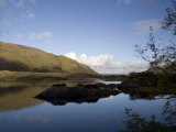 Lower Loch, Killarney, County Kerry, Munster, Republic of Ireland, Europe Photographic Print by Oliviero Olivieri
