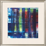 Abstract Painting, c.1992 Prints by Gerhard Richter