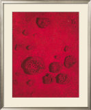 RE26, 1960 Art by Yves Klein