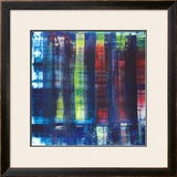 Abstract Painting, c.1992 Art by Gerhard Richter