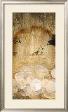 Pearl Essence III Print by Noah Li-Leger